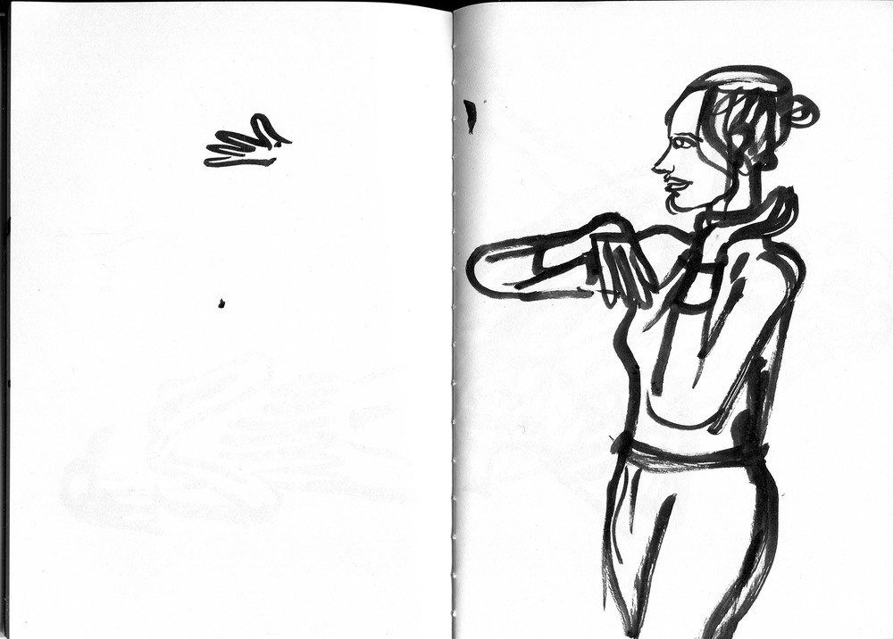 davidm_sketches_2016_08-060.jpg