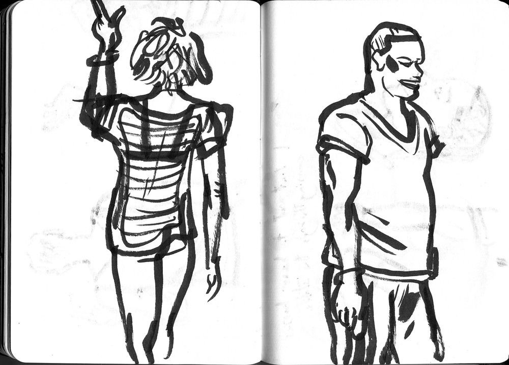 davidm_sketches_2016_08-111.jpg