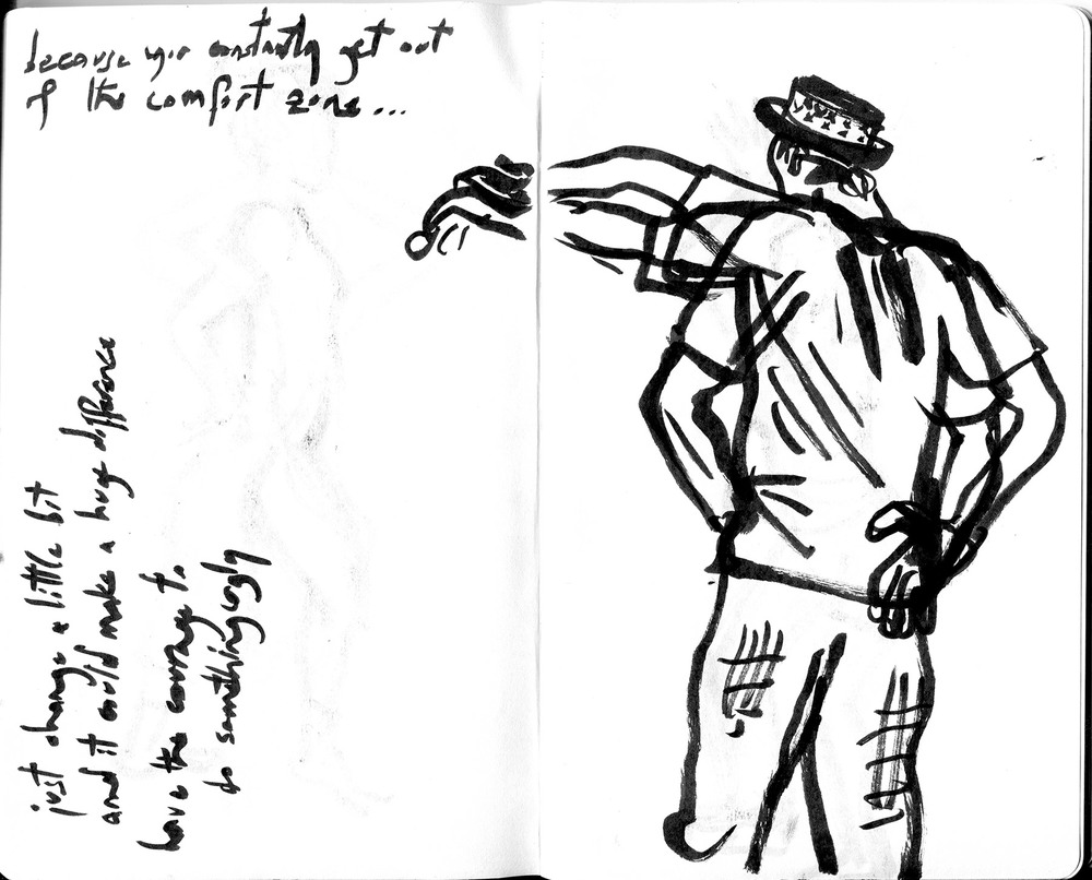 davidm_sketches_2016_08-019.jpg