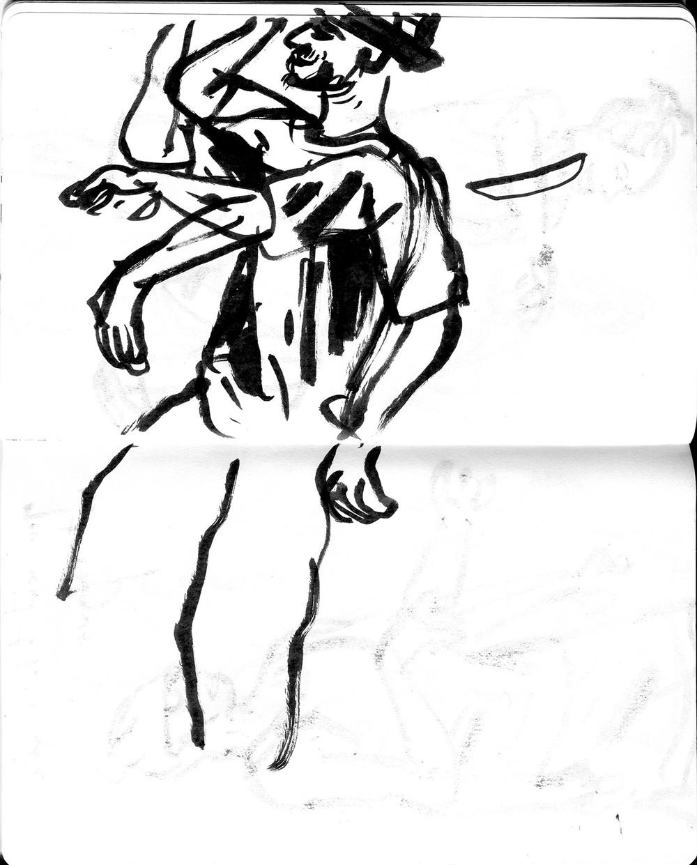 davidm_sketches_2016_08-023.jpg