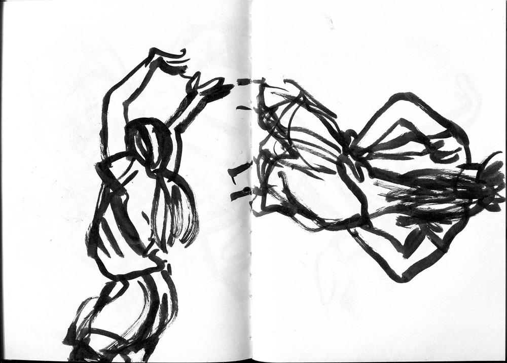 davidm_sketches_2016_08-044.jpg