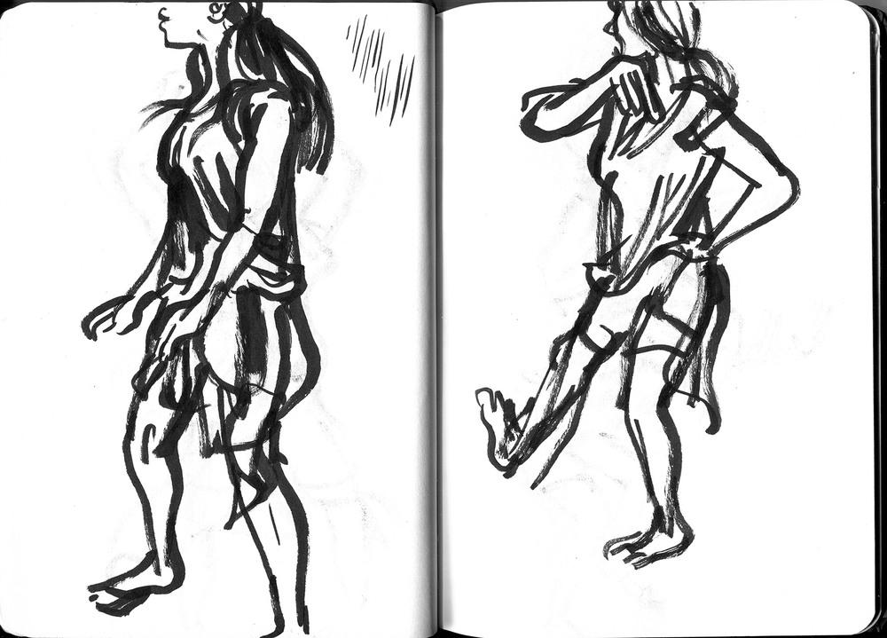 davidm_sketches_2016_08-105.jpg