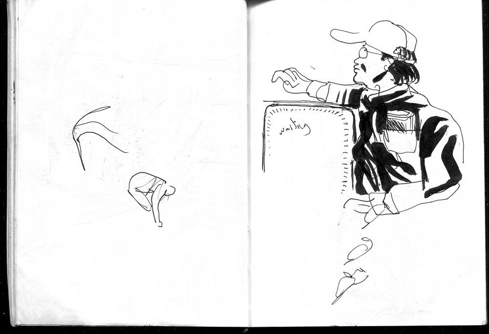 davidm_sketches_2014_08-015.jpg