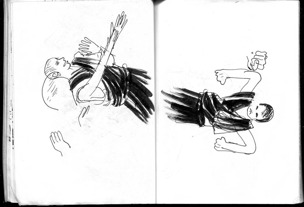 davidm_sketches_2014_08-023.jpg