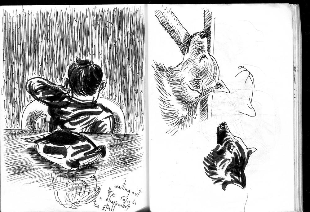 davidm_sketches_2014_08-025.jpg