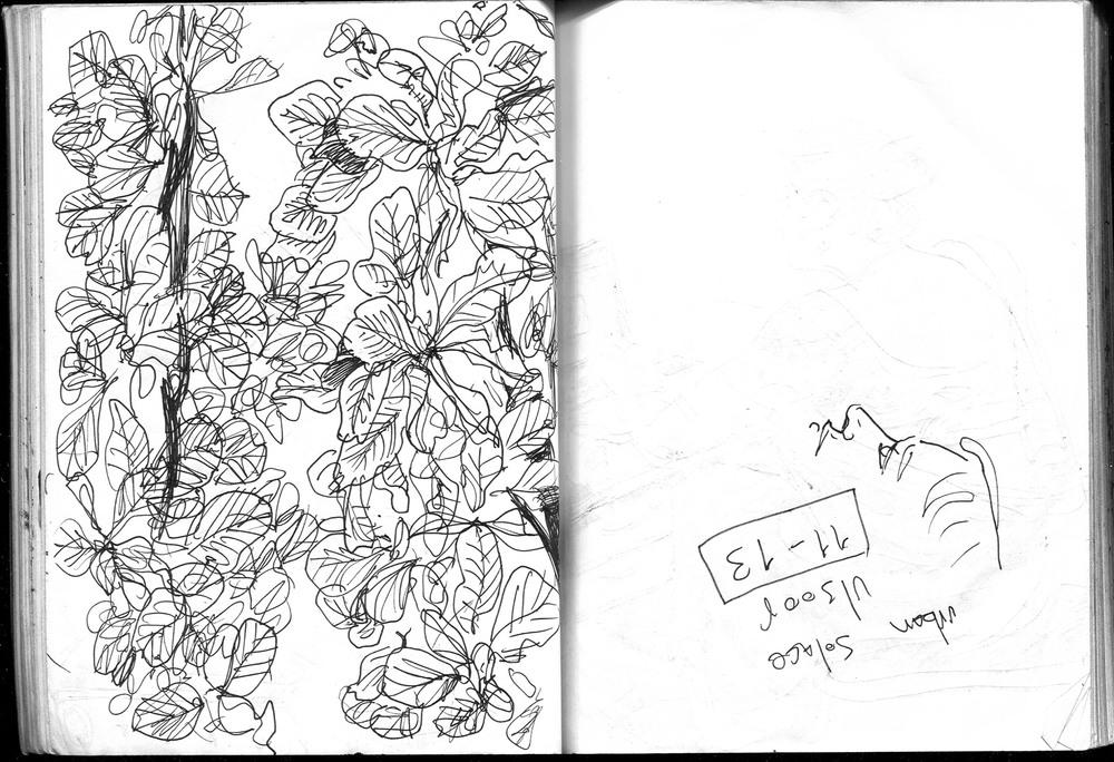 davidm_sketches_2014_08-041.jpg