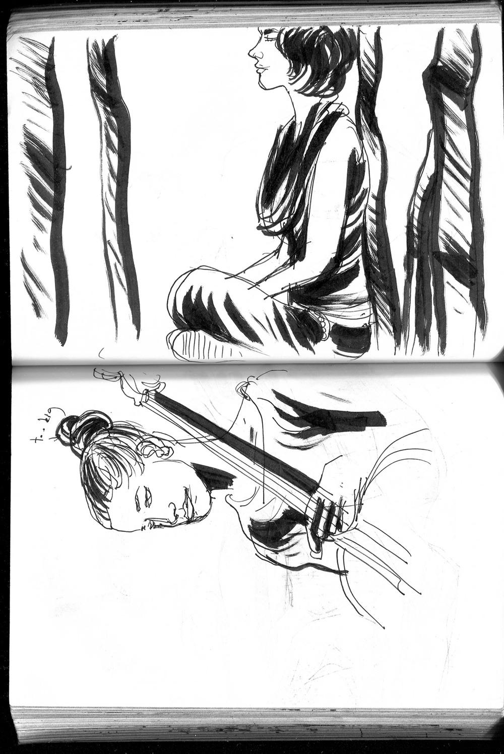 davidm_sketches_2014_08-056.jpg