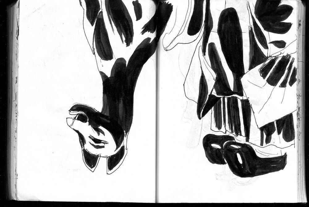 davidm_sketches_2014_08-118.jpg