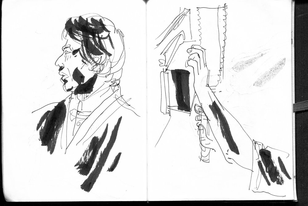 davidm_sketches_2014_08-163.jpg
