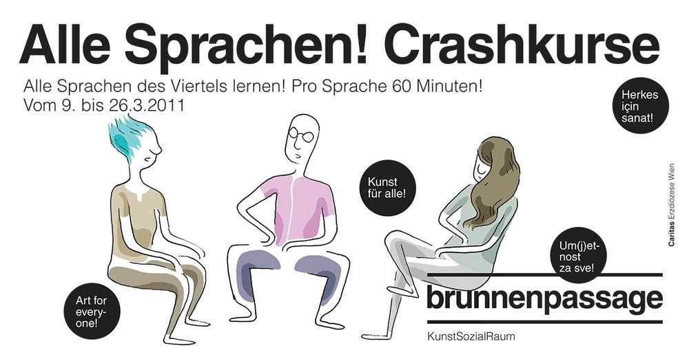 FLYER_33_sprachen.jpg