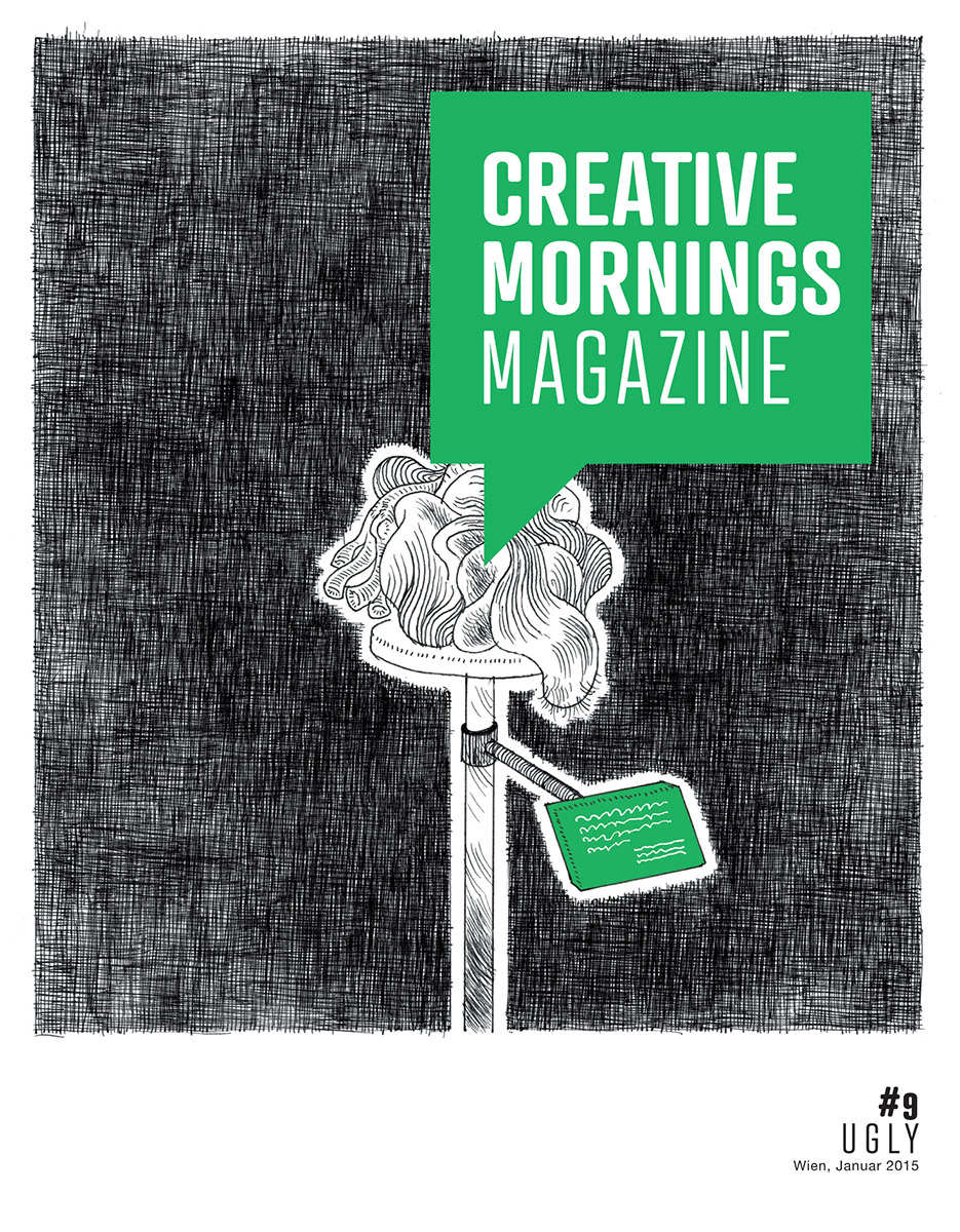 davidm-creative_mornings-cover.jpg
