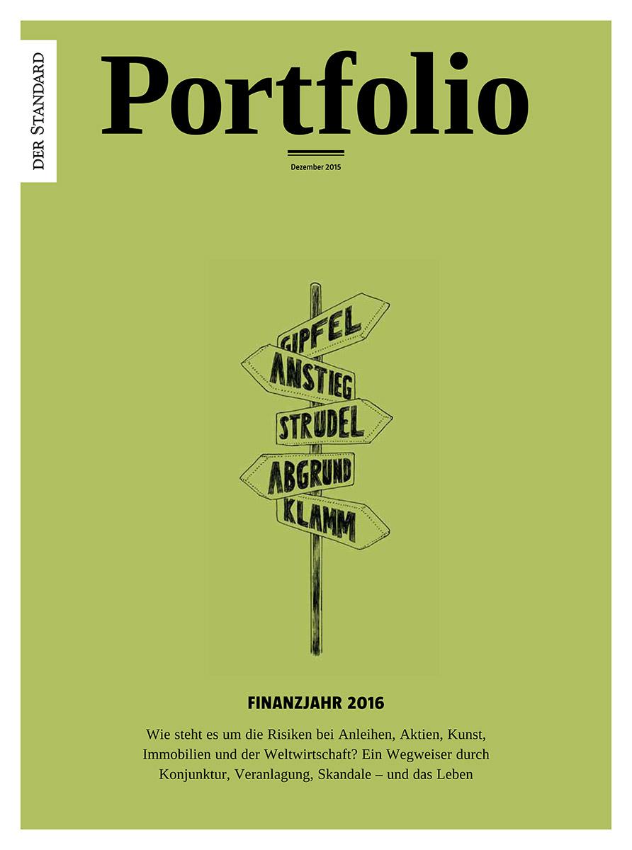 davidm-derstandard-printpdfs-2015-1.jpg
