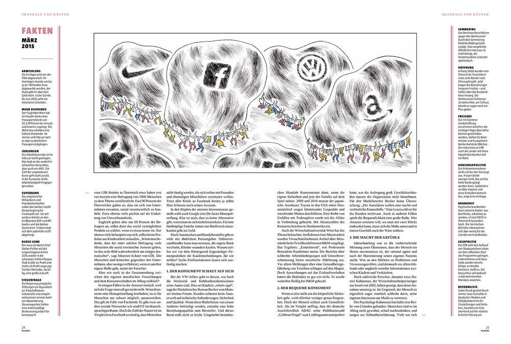 davidm-derstandard-printpdfs-2015-3.jpg