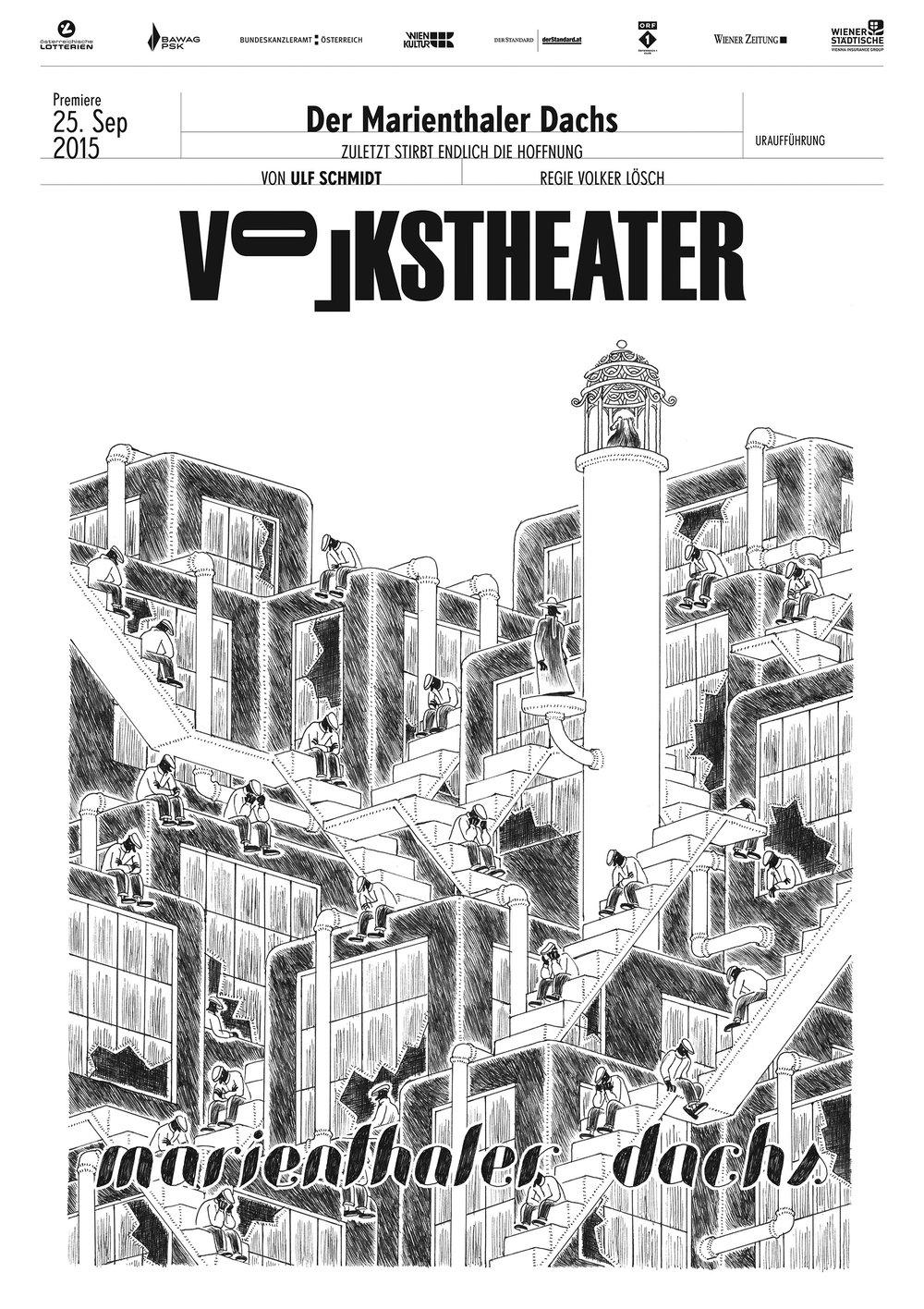 Volkstheater_Poster.jpg