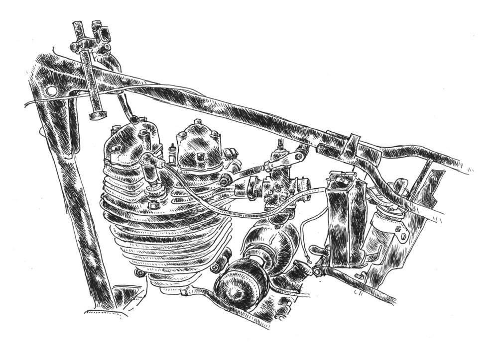 davidm-bike_engine-1.jpg