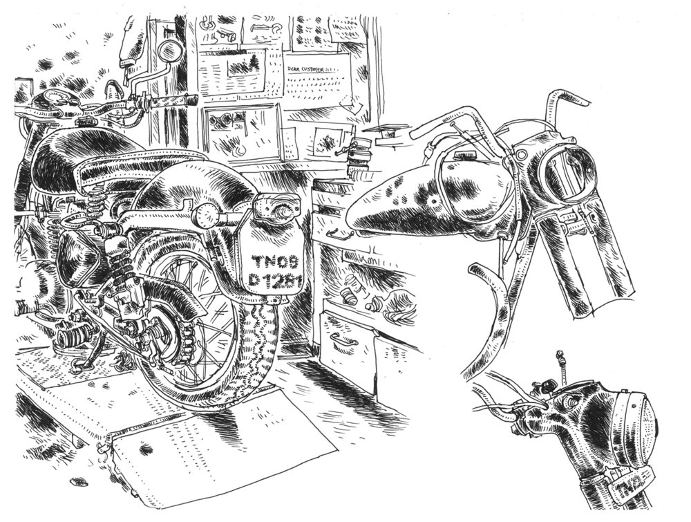 davidm-bike_workshop-1.jpg