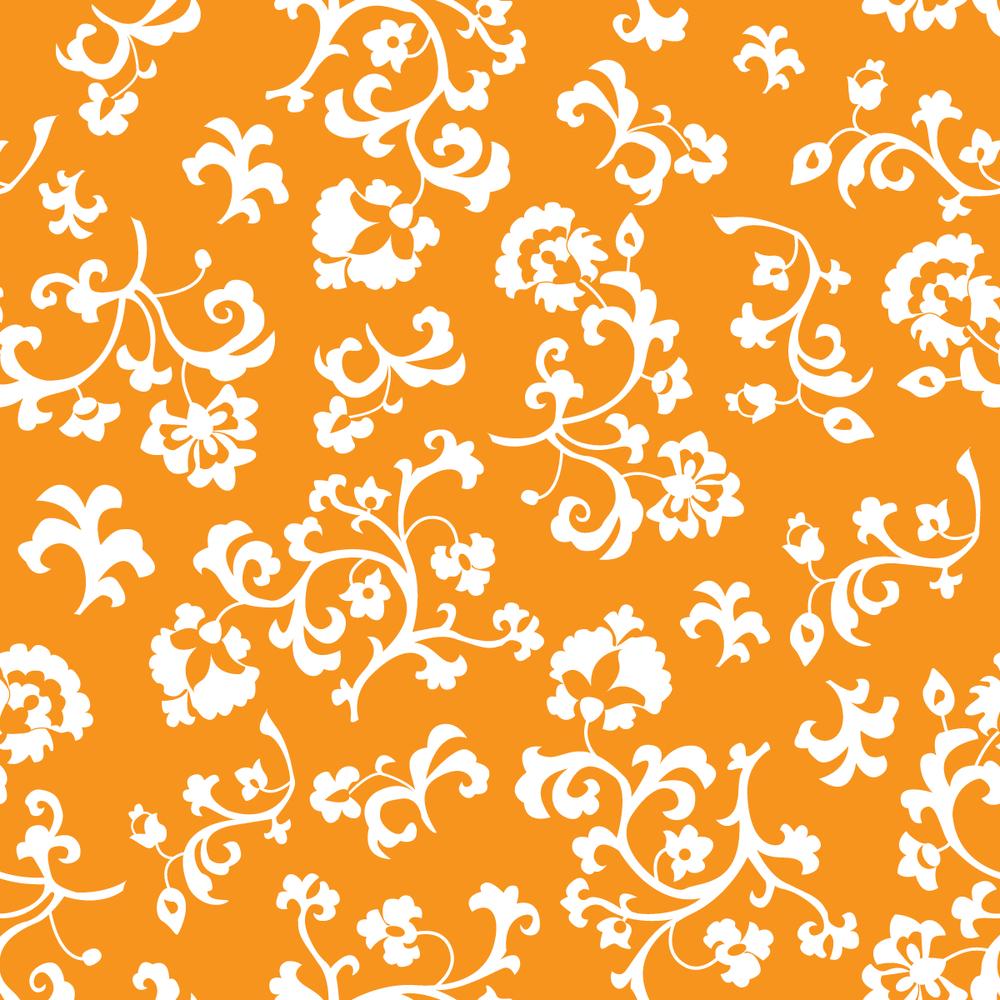 Orange_vine.png