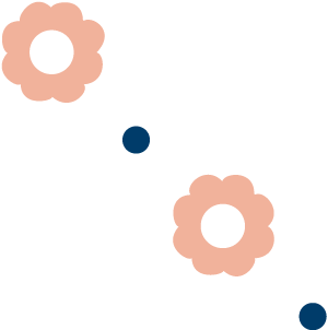 Small_floral.png
