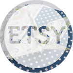 footer_etsy_button.png