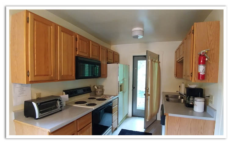 Carriage House Kitchen.jpg