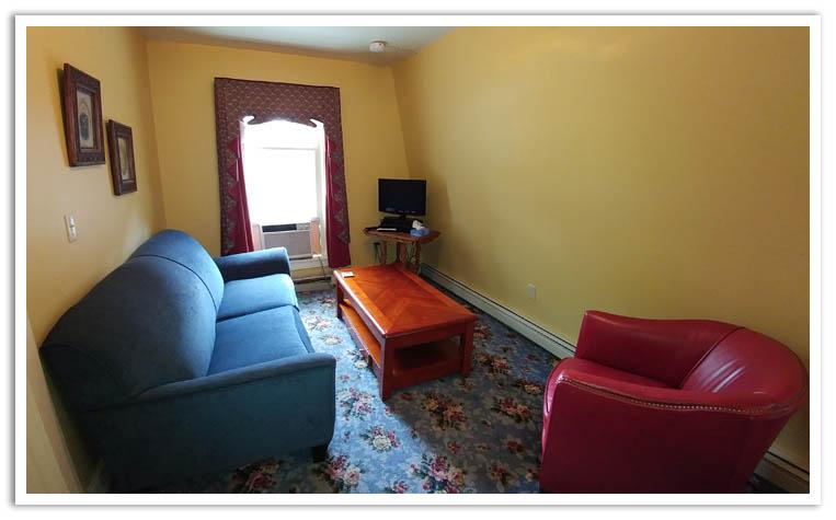 Carriage House Living Room.jpg