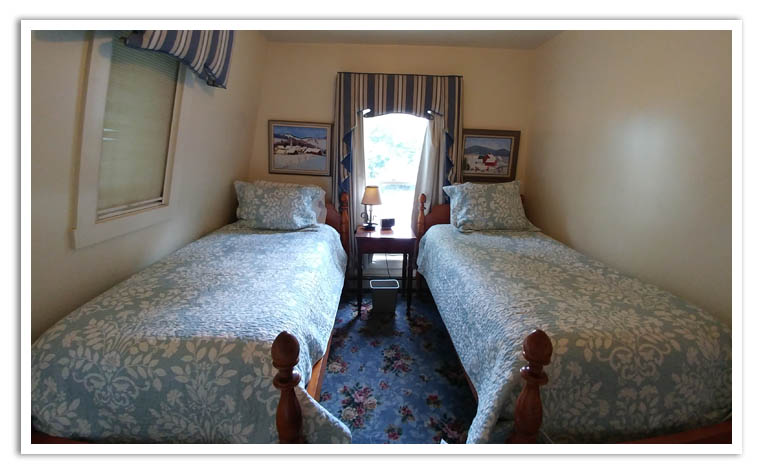 Carriage House Twin Beds.jpg