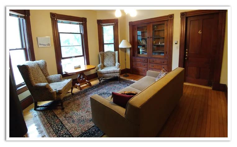 5-6 Living Room.jpg