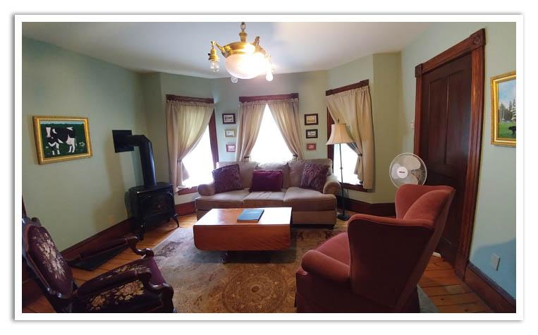 11-12 Living Room.jpg