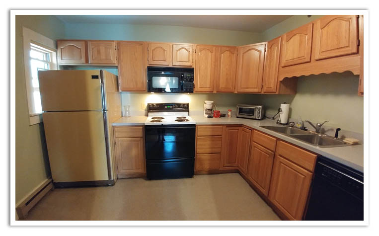 11-12 Kitchen.jpg