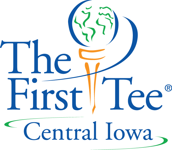 Central Iowa_full color_CMYK.png