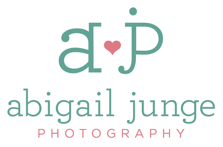 Abigail Junge Photography