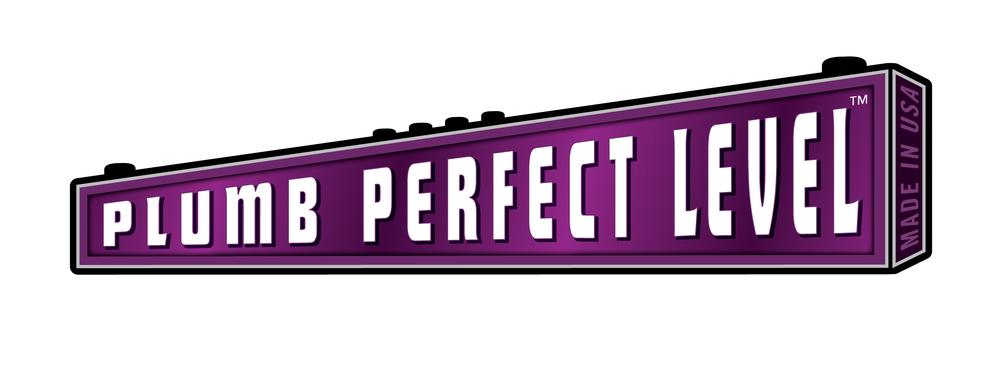 Plumb Perfect Level