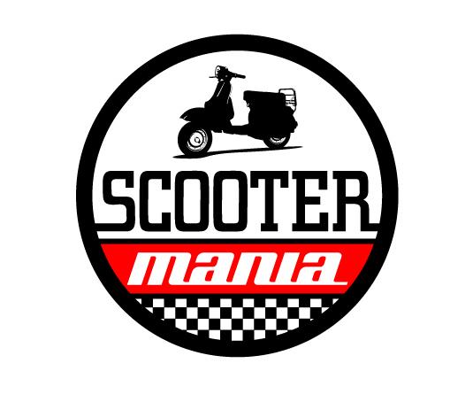 ScooterMania.jpg