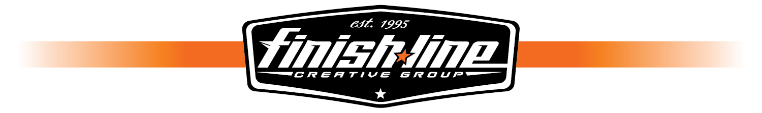 Finishline Creative Group, LLC