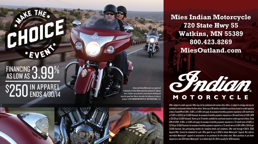 IndianMotorcycleAd-01.jpg
