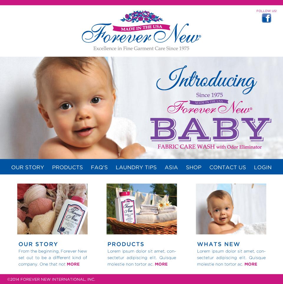 FN_Homepage.jpg