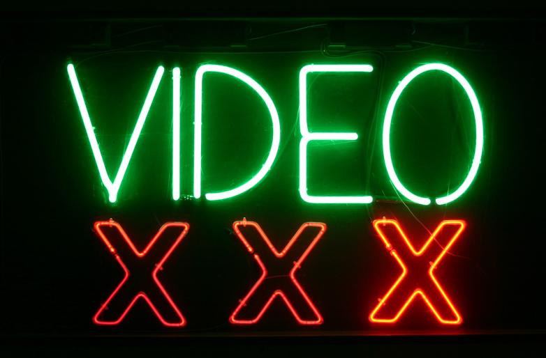 video-xxx.jpg