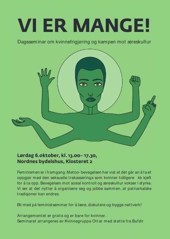 Skjermbilde 2018-09-11 20.43.50.png