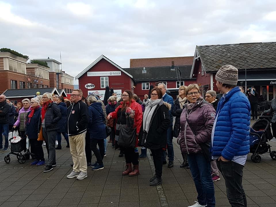 Stjørdal 5.jpg