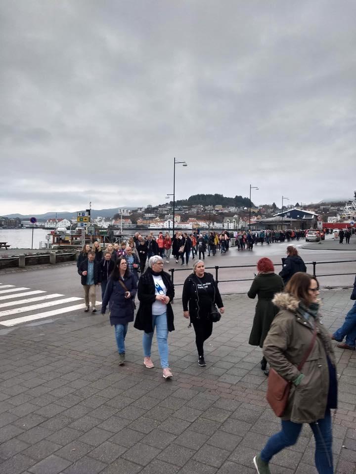 Kristiansund1.jpg