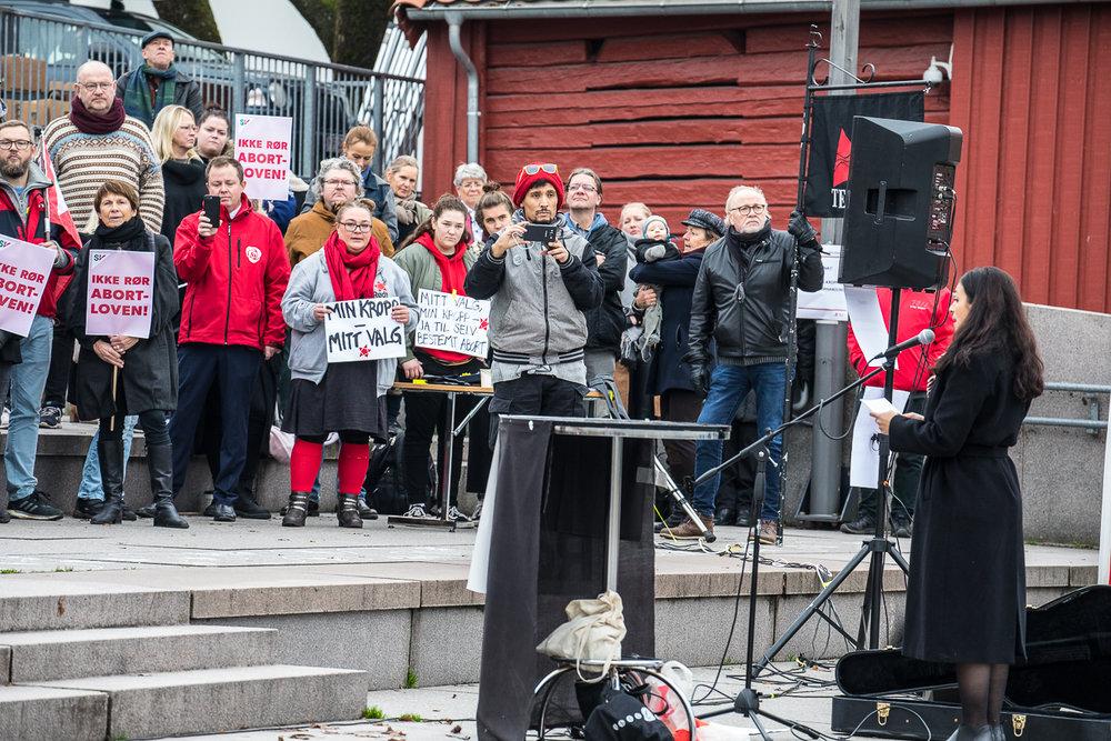 Porsgrunn nov 2018 (16 of 22).jpg
