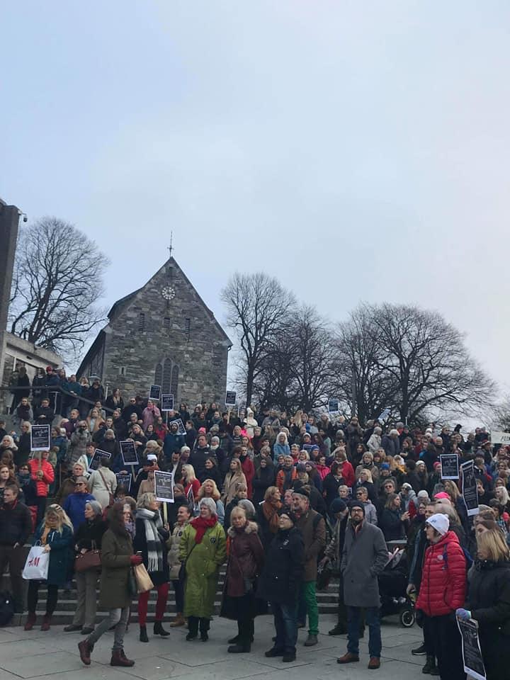 Stavanger 6.jpg