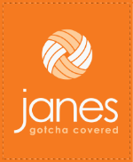 GetJanes: Examination Nursing Gowns & Breast Cancer Gifts