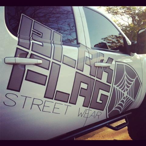 BF truck.jpg