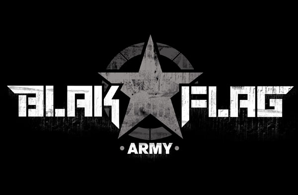 black-flag-new design.jpg