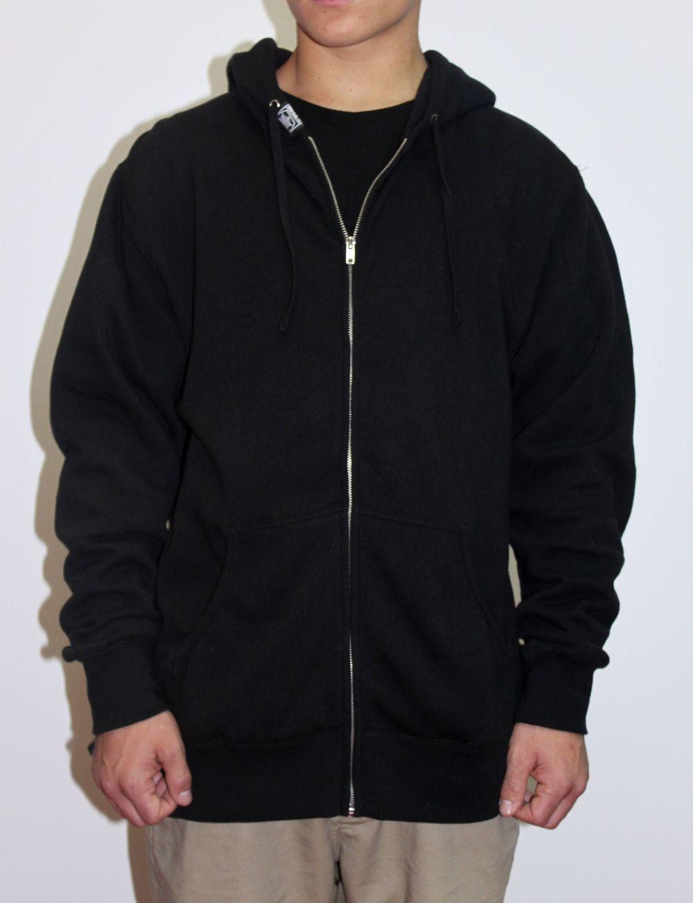 sweatshirt-front.jpg