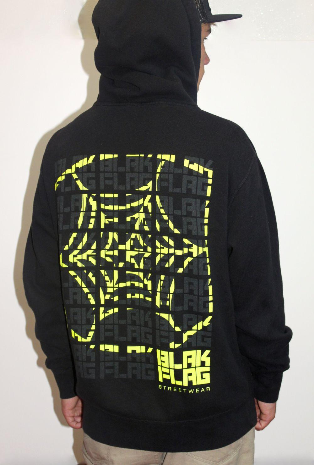 sweatshirt-bk.jpg