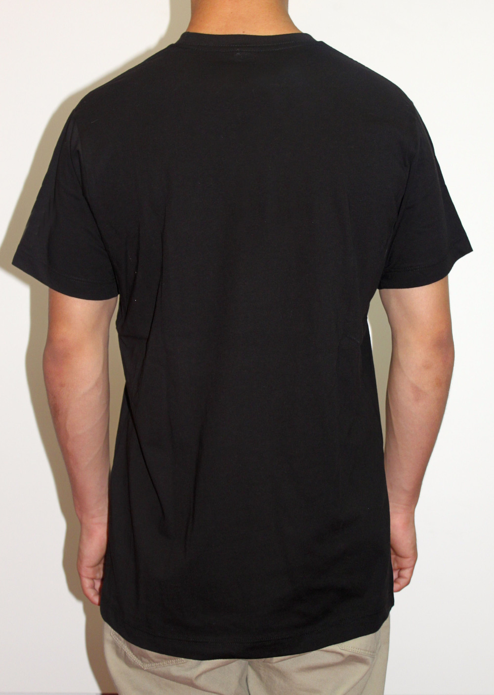 tee_webshield-back.jpg