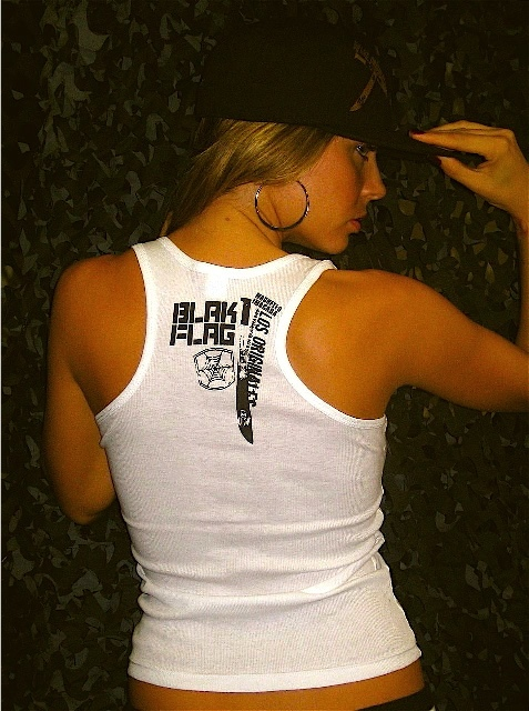 womens tank back-white.jpg