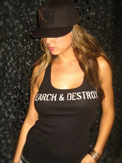 womens tank-black.jpg
